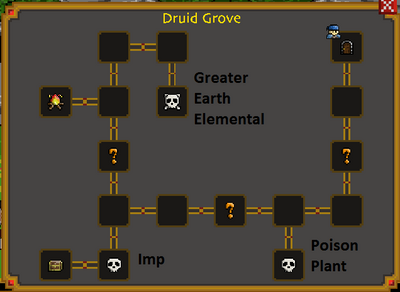 4 - Druid Grove Map.png