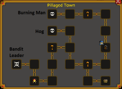 6 - Pillaged Town Map.png