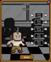 Barber Shop - Adventurer.png