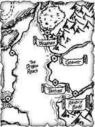 Ylraphon map region 12