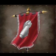 TheGildedEye Banner