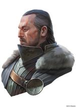 Sir Baric Nylef.png