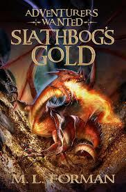 Slathbog's Gold.png