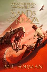 Sands Of Nezza.png