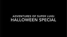 Halloweenspecialfirstlogo.png