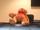 Mr. TeddyBear