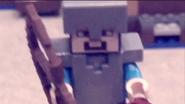 Legominecraftsteve