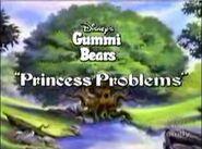 Gummi Bears Princess Problems Title Card.JPG