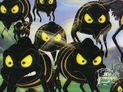 Jabberflies.jpeg