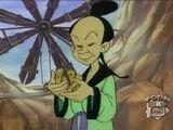 Prince Yen Moon