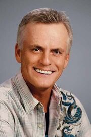 Rob Paulsen.jpeg