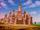 Dunwyn Castle/Gallery