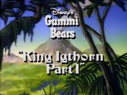 Gummi Bears King Igthorn Part 1 Title Card.JPG