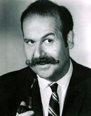 Corny Moustache.jpeg