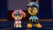 407-mission-paw-royally-spooked-full-16x9