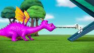 309-marshalls-dragon-dream-16x9