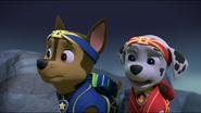 Pup-Fu! 115