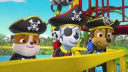 419-sea-patrol-pirate-pups-to-the-rescue-full-16x9