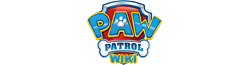 Adventures of the PAW Patrol 2 Wiki