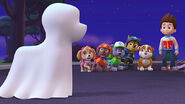 205-pups-save-a-ghost-full-3-16x9