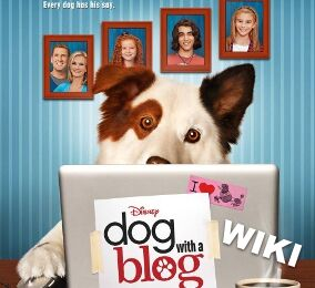 DogWithABlogWiki.jpg