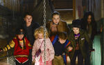 Adventures in Babysitting still 6
