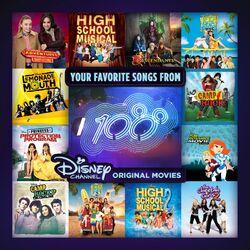 Disney Channel Original Movies.jpg