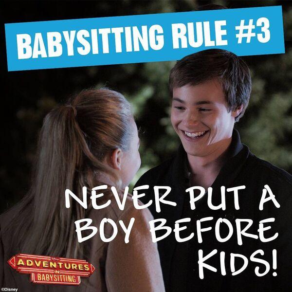 Rule3.jpg