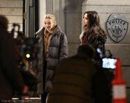 Sofia and sabrina (2)
