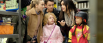Adventures in Babysitting still 2