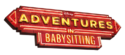 Adventures in Babysitting Logo.png