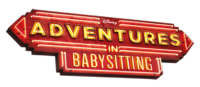 Adventures in Babysitting Logo.png