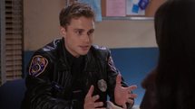 Officer James.png