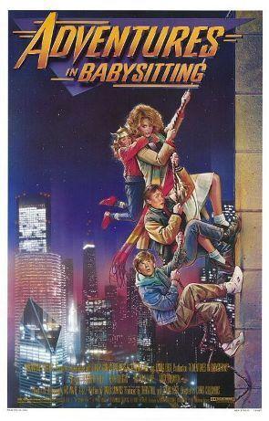 Adventures in Babysitting 1987.jpg