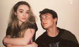 Trey and Jenny.jpg