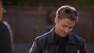Officer James (4)