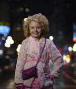 Adventures in Babysitting Publicity Photos 4.jpg