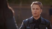 Officer James (3)