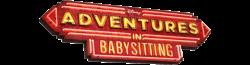 Adventures in Babysitting Wiki
