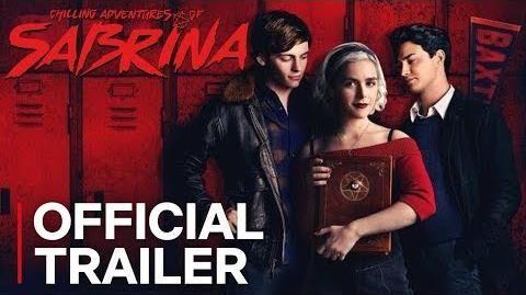 Chilling_Adventures_of_Sabrina_Part_2_Official_Trailer_HD_Netflix
