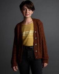 CAOS-S1-Susie-Putnam-Promotional-Portrait