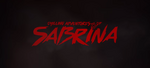 Chilling Adventures of Sabrina Logo.png