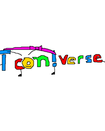 Tooniverse.png