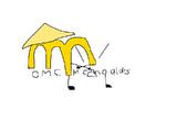 OMC McDnoald's