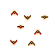ShroomFlies.png