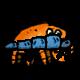 Crawler.png