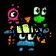 Larva.png