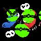 GlowBug.png