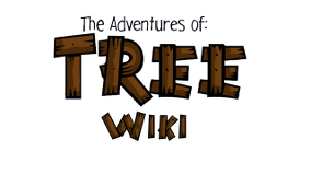 The Adventures of Tree Wiki