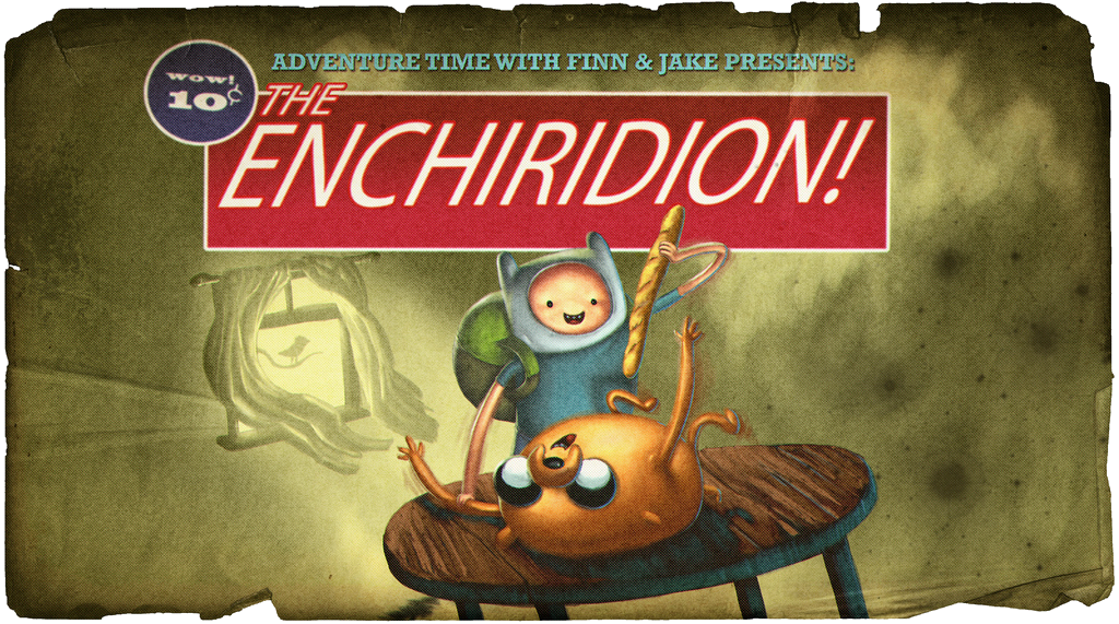 Titlecard s1e5 theenchiridion.png